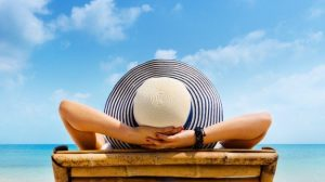 Bonus Vacanze 2020 in Hotel a Riccione