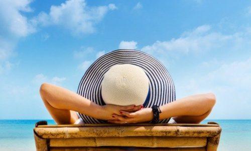 Bonus Vacanza 2021 in Hotel a Riccione