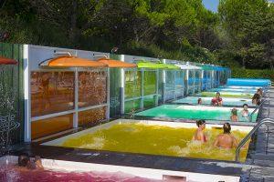 Offerta Hotel Riccione con ingresso al Parco Perle d'Acqua